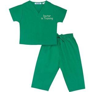 Other - Kids scrubs
